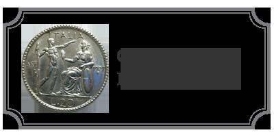 monete-casa-savoia-regno-italia