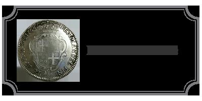 monete-estere