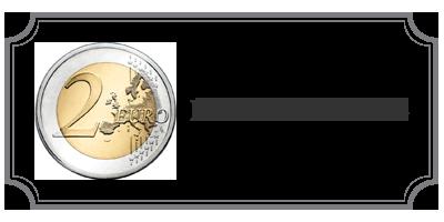 monete-in-euro