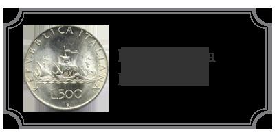 monete-repubblica-italiana