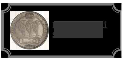 monete-repubblica-san-marino