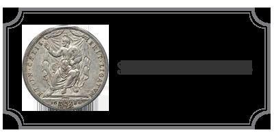 monete-stato-pontificio