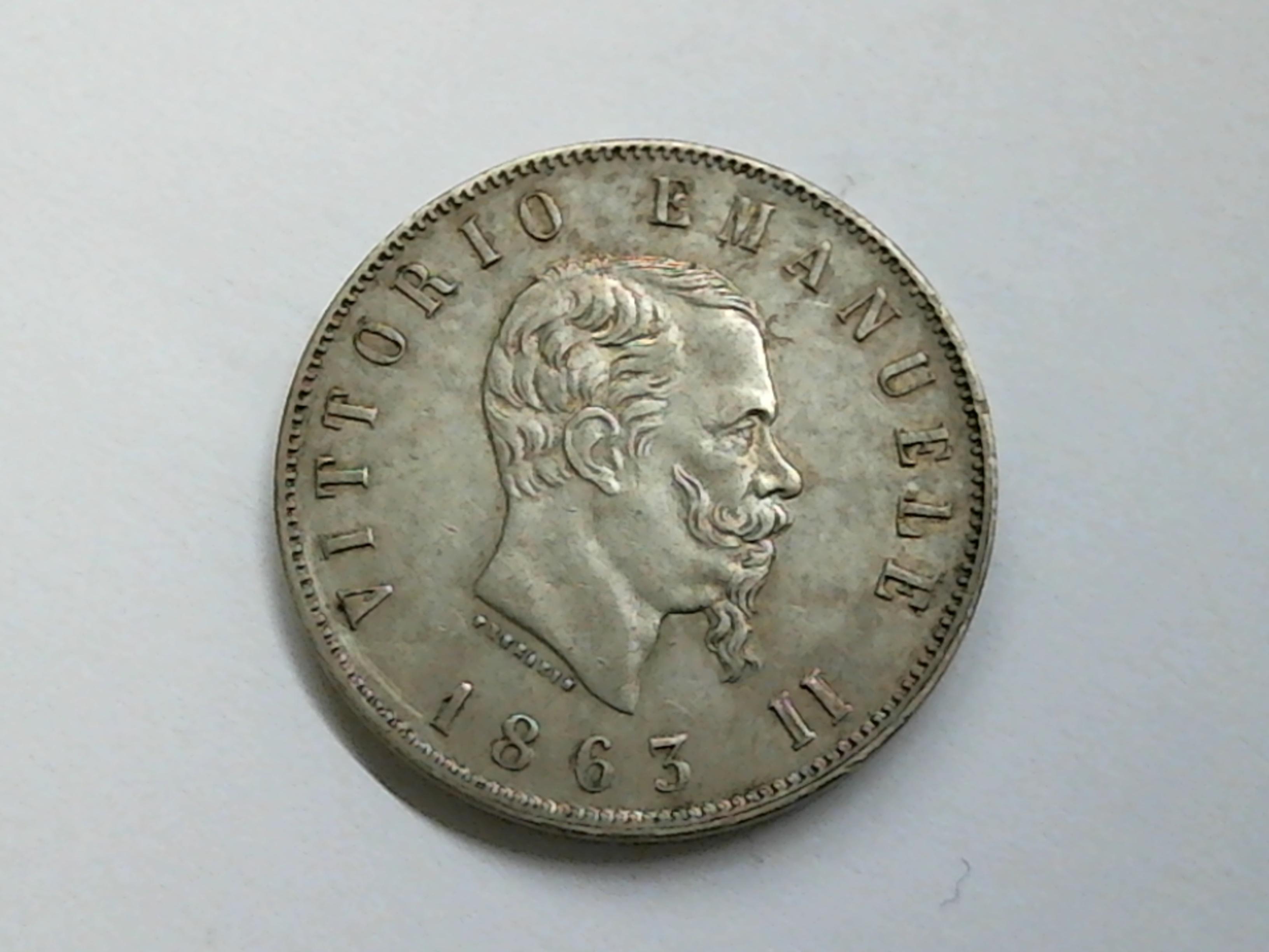 790ee09033 2 Lire