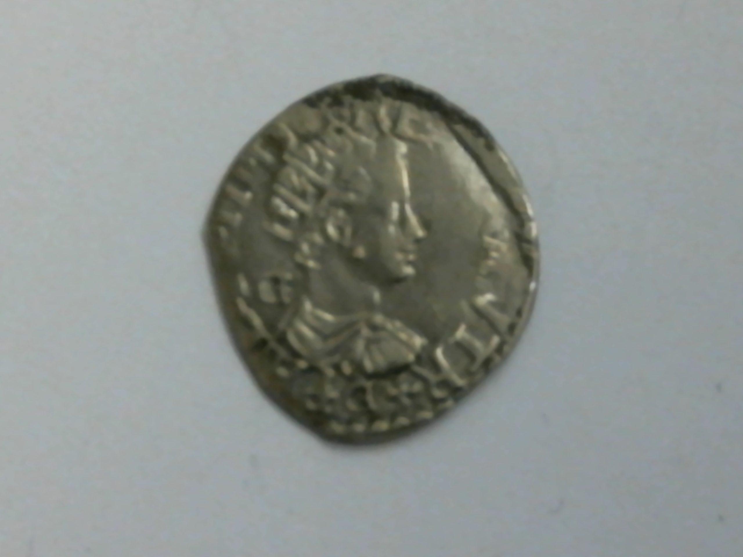 regno-di-napoli-filippo-iii-di-spagna-me