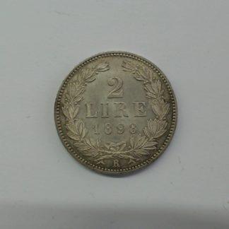4883b8724e San Marino 10 Centesimi 1894 - Numismatica Internazionale