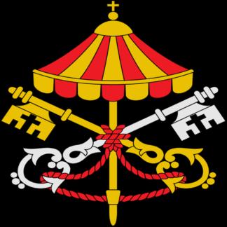 Sede Vacante 1758