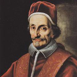 Innocenzio XI