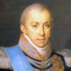 Carlo Felice