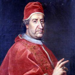 Clemente XI