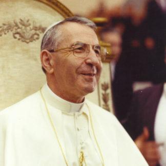 Giovanni Paolo I