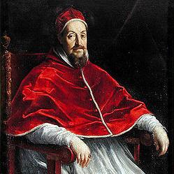Gregorio XV