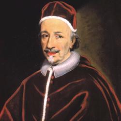 Innocenzio XII