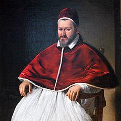 Paolo V