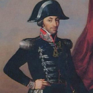 Vittorio Emanuele I