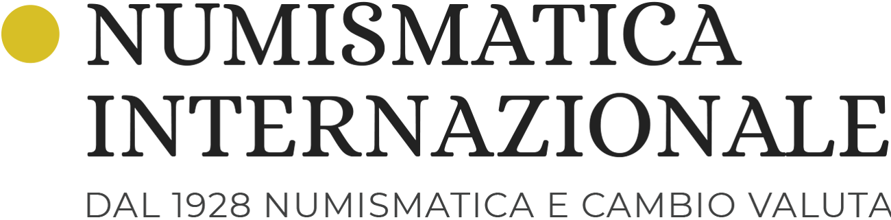 Numismatica Internazionale
